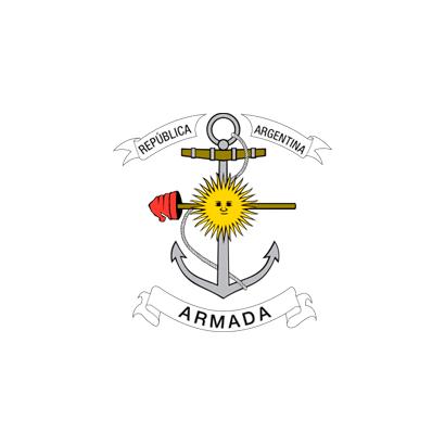 Armada-Argentina