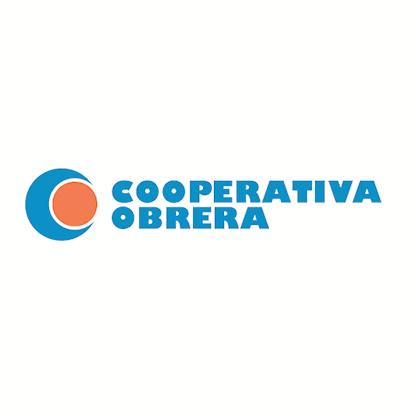 Cooperativa-Obrera
